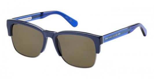 Marc Jacobs Mj 526/s 6pp (70) nxlbT3oF