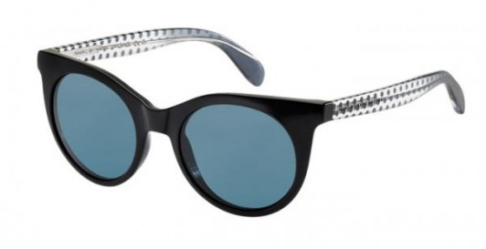 MARC JACOBS MMJ 412/S