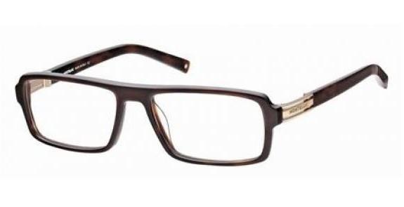 lunettes de vue tom ford tf 5045 804. Black Bedroom Furniture Sets. Home Design Ideas