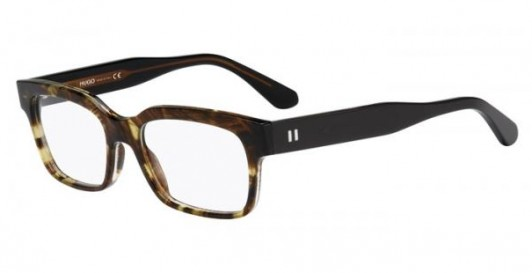 HUGO BOSS-HB 117