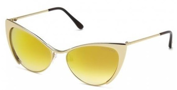 Tom Ford Tf 304 28g nYsBHHk