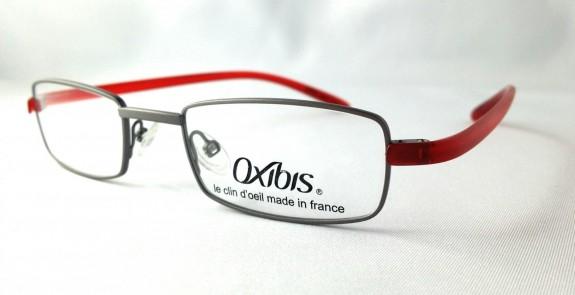 OXIBIS SLIM 05