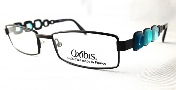 Montures lunettes oxibis