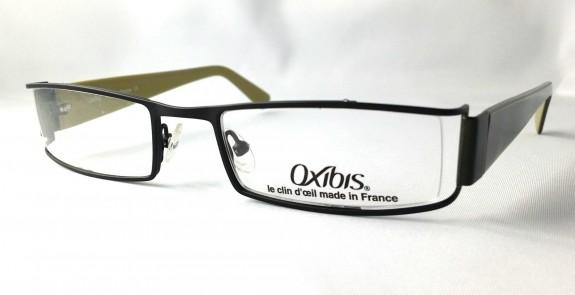 Lunettes de vue OXIBIS NEOX 01 NE05