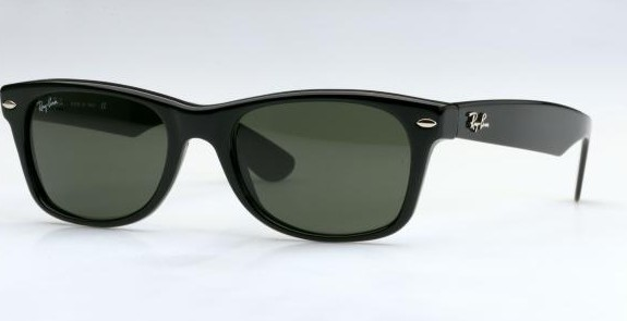 RB 2132 NEW WAYFARER 901 + 901L