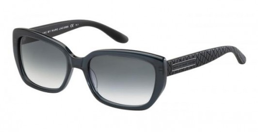 MARC JACOBS MJ 355/S