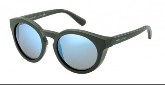 MARC JACOBS MJ 558/S