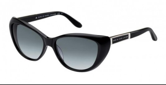 MARC JACOBS MMJ 366/S