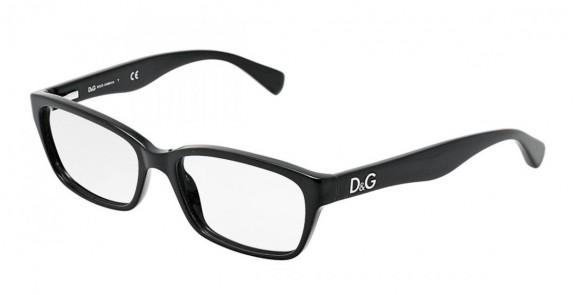 D&G-DD 1249