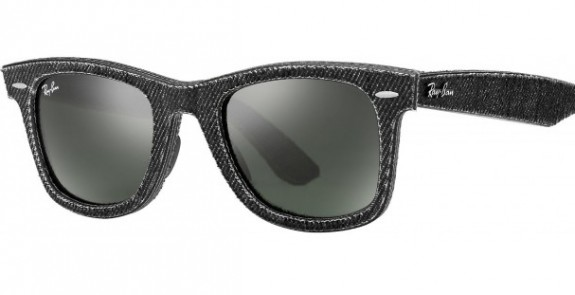 RAY BAN  HS RB2140