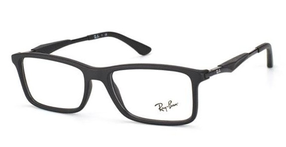 RAY BAN RB 7023 ACTIVE LIFESTYLE