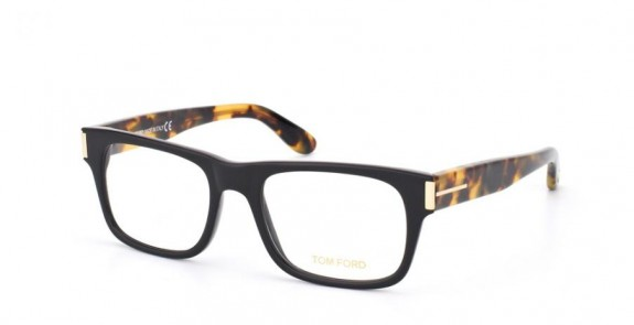 TOM FORD TF 5274