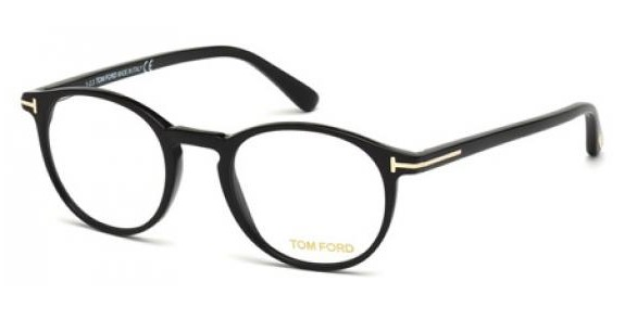 TOM FORD TF 5294