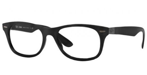 RAY BAN RX 7032 LITEFORCE