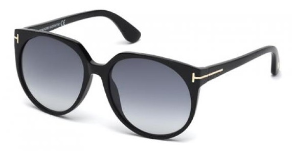 Tom Ford Tf 370 28b 06WCQz