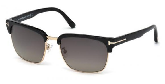 Tom Ford Tf 367 02b OseTLTXY