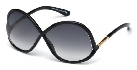 TOM FORD TF 372