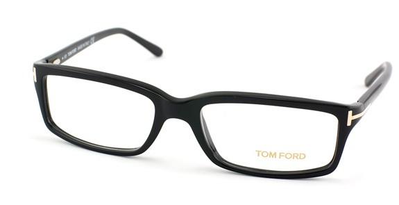 7181346254474 Lunettes de vue TOM FORD TF 5005 0B5