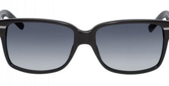 Dior Black Tie 111s 48t Jj 9PkOAywer