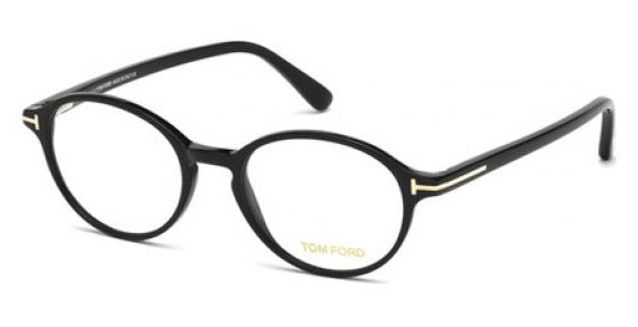 TOM FORD TF 5305