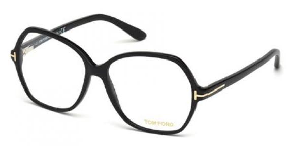 lunette vue tom ford