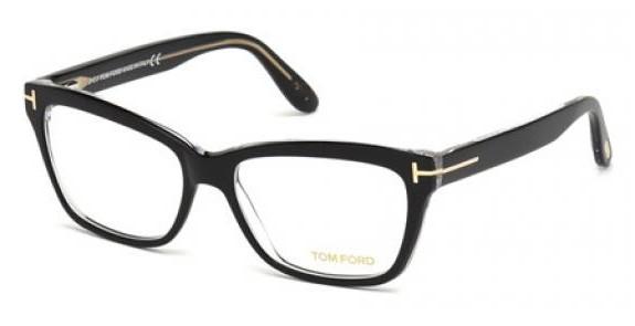 TOM FORD-TF 5301