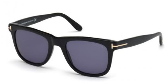 TOM FORD TF 0336