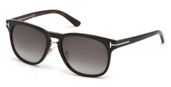 TOM FORD TF 0346