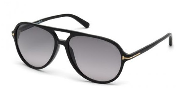 TOM FORD TF 0331