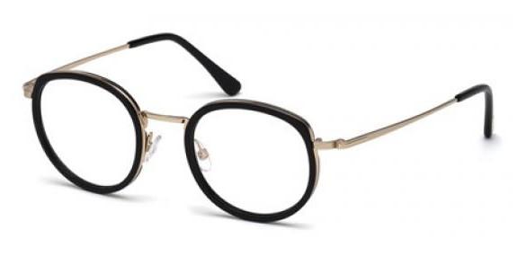 nike air force 1 gris et blanc - lunettes de vue tom ford