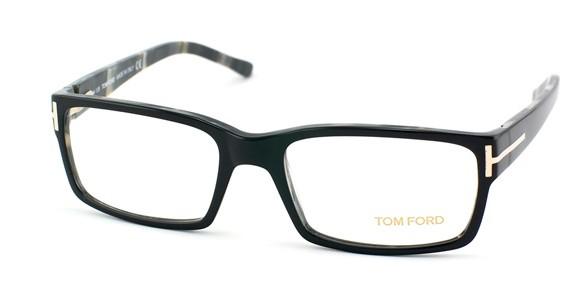 TOM FORD TF 5013