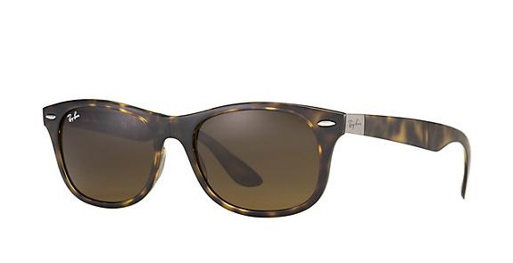 RAY BAN RB 4223 HIGHSTREET