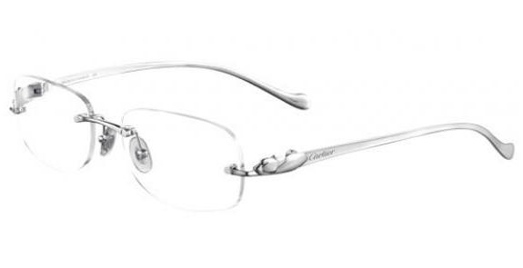 lunette cartier homme,lunette cartier must occasion 394aef274d8d