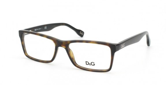 D&G-DD 1233