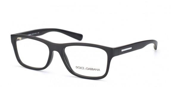 DOLCE & GABBANA DG 5005