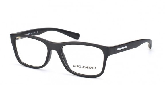 DOLCE & GABANNA-DG 5005