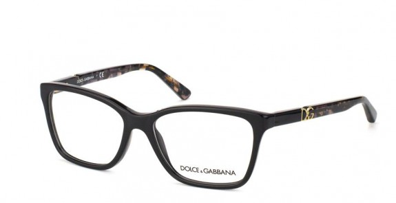 DOLCE & GABANNA-DG 3153P