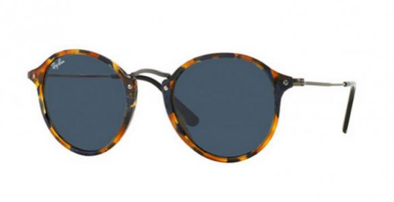 RAY BAN HS : RB 2447 ICONS