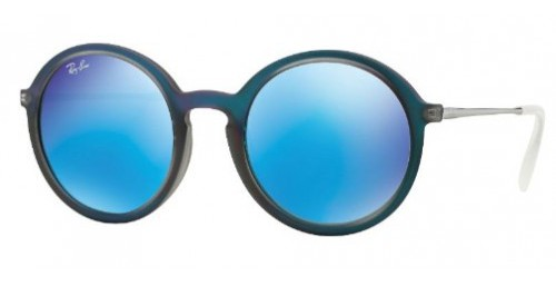 RAY BAN RB 4222 YOUNGSTER
