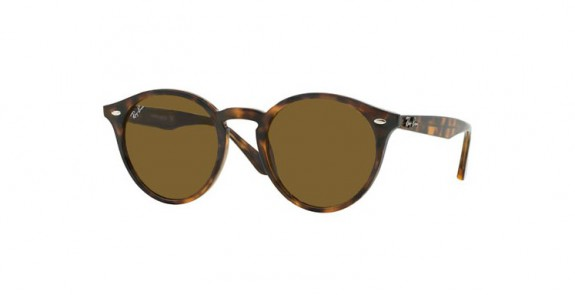 RAY BAN RB 2180 HIGHSTREET