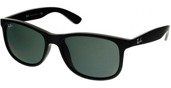 RAY BAN RB 4202 ANDY