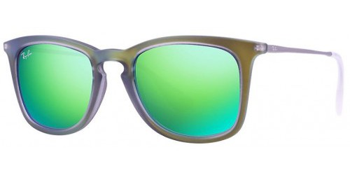 RAY BAN RB 4221 YOUNGSTER