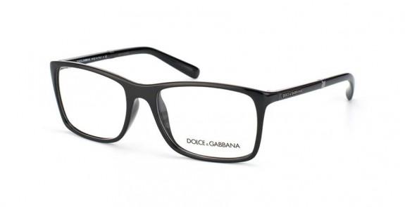 DOLCE & GABBANA-DG 5004