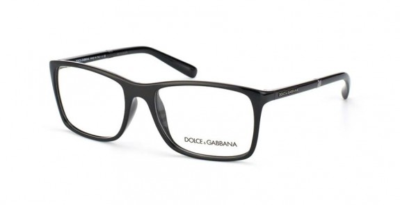 DOLCE & GABANNA-DG 5004