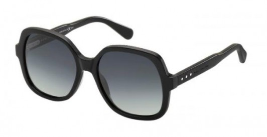 MARC JACOBS MJ 589/S