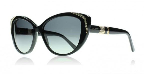 a0598a25bc36c8 lunette de soleil bvlgari femme