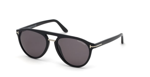 TOM FORD FT0697