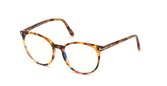 TOM FORD FT5575-B