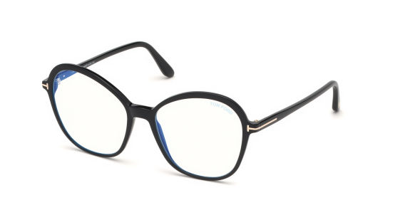 TOM FORD FT5577-B