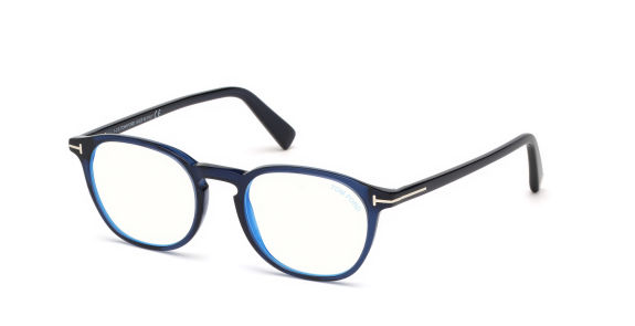 TOM FORD FT5583-B